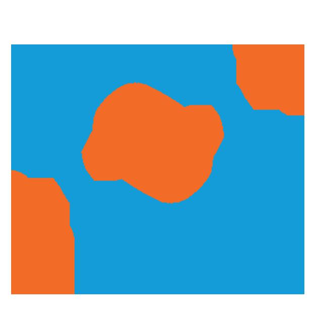 sales activity performance and metrics audit atomic revenue