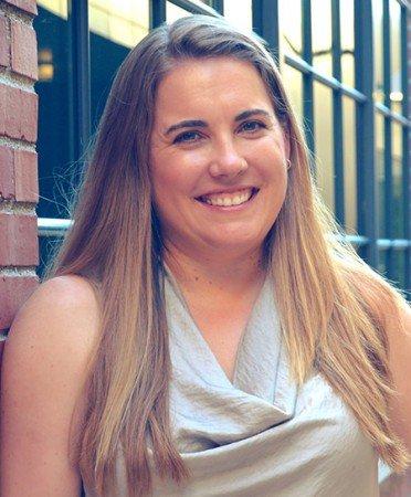 Tara Kinney, CEO