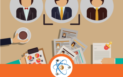 Considerations for Hiring Correctly in the Sales Organization – Part I