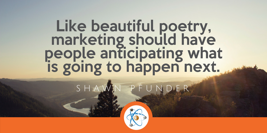shawn pfunder mdmc18 quote