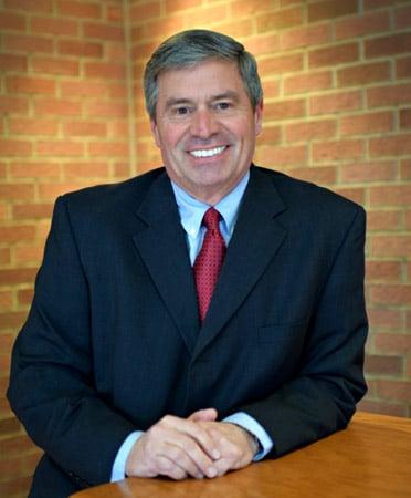 Glenn Mahnken