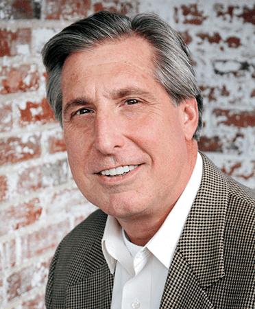 Carl Turza
