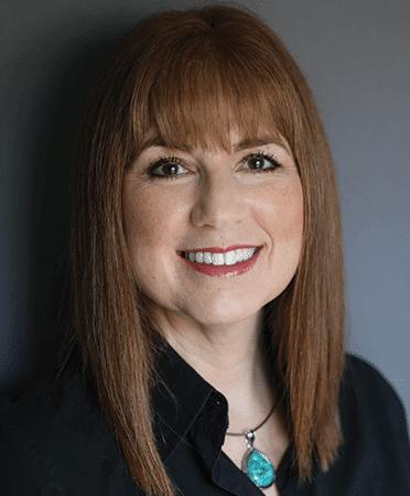 Kristin Sadler