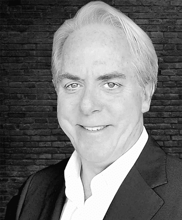 George Bardenheier Jr.